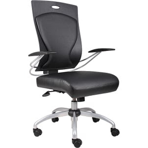 Office Chairs   Overstock.com Shopping - Big Discounts on Office ...