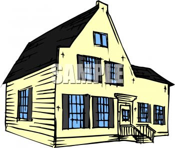 http://www.clipartguide.com/_named_clipart_images/0511-0901-0402-2448_Small_Clapboard_House_clipart_image.jpg