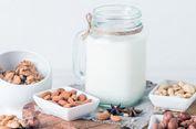 Menurut Studi Baru, Konsumsi Kacang Bisa Menangkal Serangan Jantung