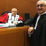 Agression d'un couple de vignerons à Faverolles-et-Coëmy : la préméditation au centre des débats