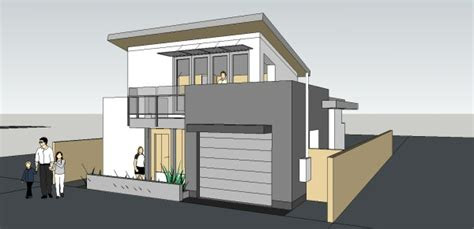 simple living    sq ft small house