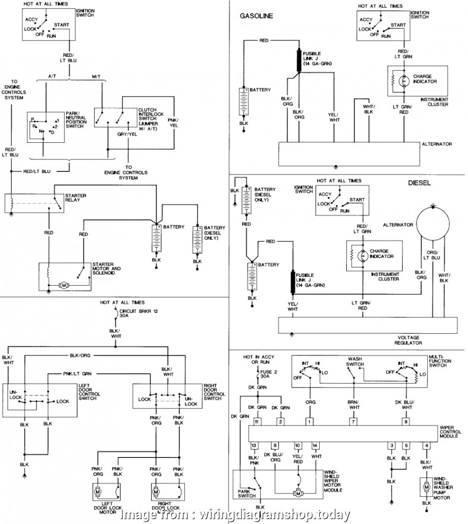 Diagram 2006 International 8600 Wiring Diagram Full Version Hd Quality Wiring Diagram Diagrammayneb Bistrotdellosport It