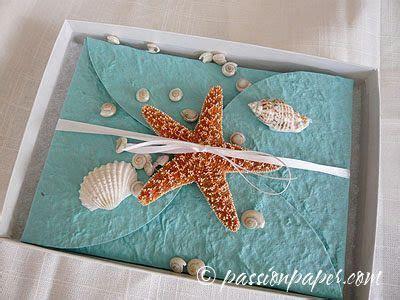 20 Fin tastic Under the Sea Quinceanera Invitations