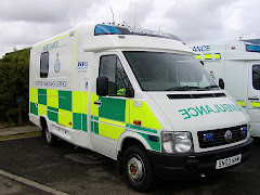 TMMK 24 Hours Ambulance Service in Karaikal
