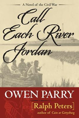 Call Each River Jordan