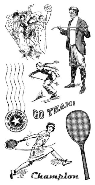 Хорошо-Ol-Спорт-цепляться-stamps_03