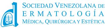 Sociedad Venezolana de Dermatología Médica, Quirúrgica y Estética