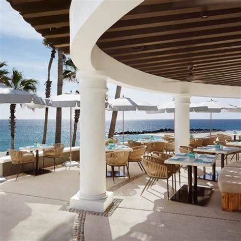 Hotel   ASIPI Los Cabos 2019