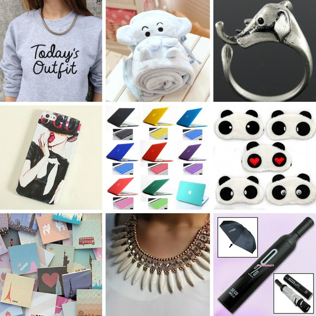 ebay favorites grey sweatshirt outfit of today elephant blanket elephant ring vogue iphone 4 case macbook pro protection case panda sleepmask city memo blocks necklace bottle umbrella blog post fashion blogger turn it inside out belgium