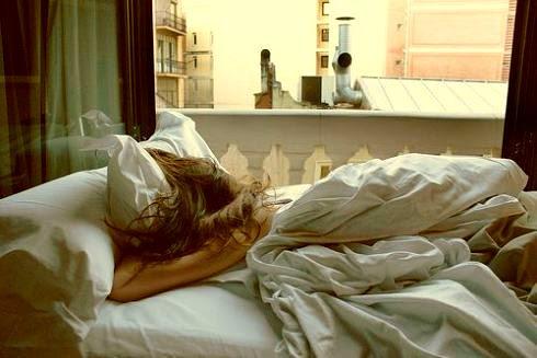 Sleep-2923-1399218901.jpg