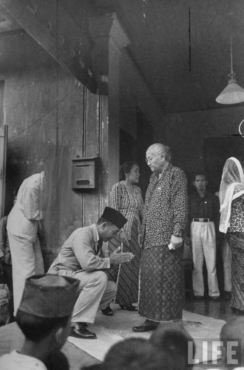 INDONESIAKU TANAH AIRKU Laman 4