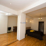 inchiriere-apartament-floreasca-www-olimob-ro14