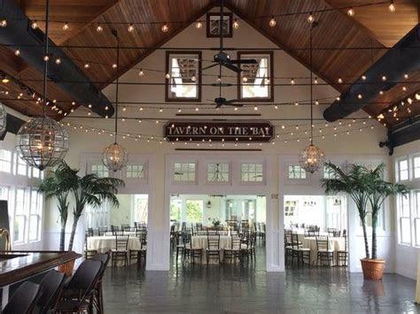 Chesapeake Bay Beach Club   Stevensville, MD Wedding Venue