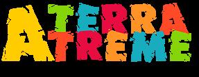 A Terra Treme Kids