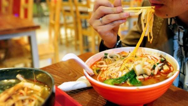 140820115735-noodle-tease-story-top-e1411674409607
