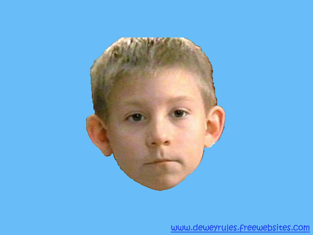 Malcolm In The Middle Wallpaper