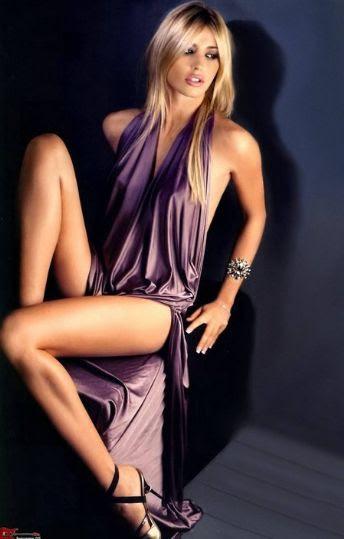 Marilyn Monroe Six Toes Kim Kardashian Nip Slip Coco -7664