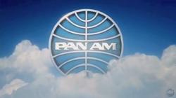 PanAmintertitle.png