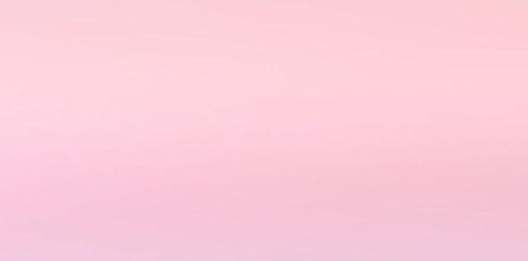 Bts Wallpaper Tumblr Iphone Blackpink Wallpaper