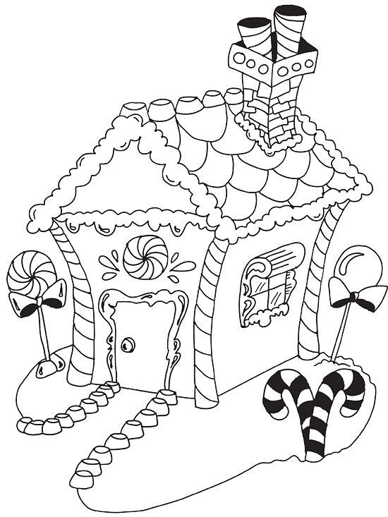 4400 Top Christmas Car Coloring Pages Download Free Images