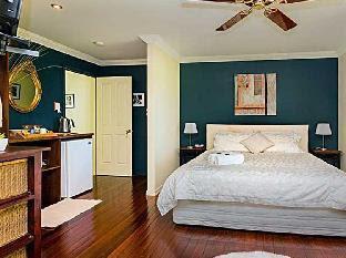 Kallora Bed & Breakfast Gold Coast