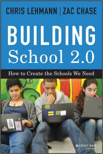 buildingschool20