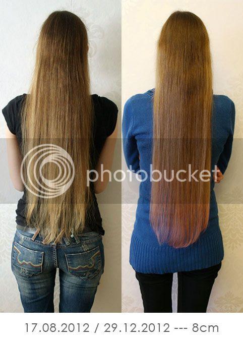 Langhaarnetzwerk Thema Anzeigen Mai Glöckchens Altes Haarausfall