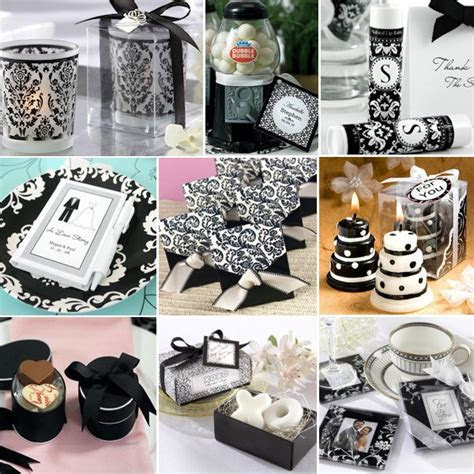 122 best Coco Chanel Wedding/ Bridal Shower Ideas images