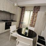 inchiriere apartament Sisesti www.olimob.ro30