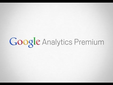 [Xl] GA Premium - Google Analytics 360