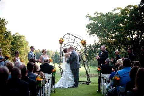 1000  images about Your Dream Wedding   Shepherd's Hollow