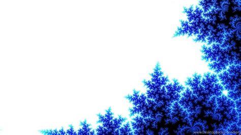 blue wedding backgrounds design hd desktop background