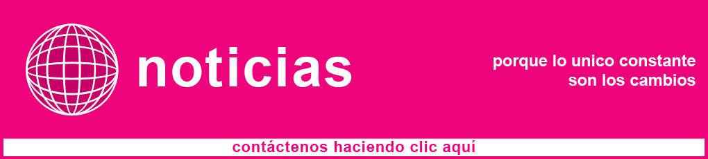 Noticias epoint.es - Porque lu único constante son los cambios. Contacte con nosotros