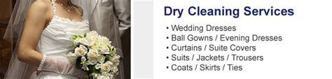Curtain Dry Cleaners in Hanley / Crewe / Prom Dress