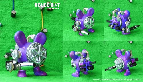 REEXP-X-OLEE_RELEE-BOT