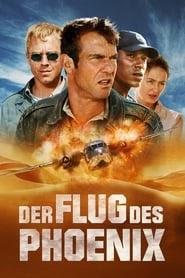 Der Flug Des Phönix 2004