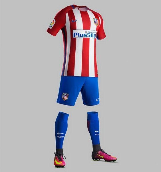 Download Video Barcelona Vs Girona 6 1: Comprar Camisetas De Futbol Baratas Replicas Online: Nueva