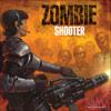 Zombie Shooter Cheats