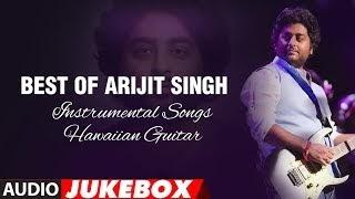 Old hindi instrumental songs free download mp3 zip file