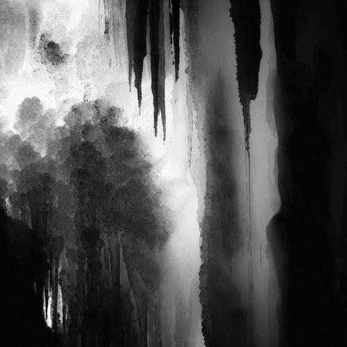 Masakadu Makiyama 蒔山 まさかづ | on Tumblr - cave