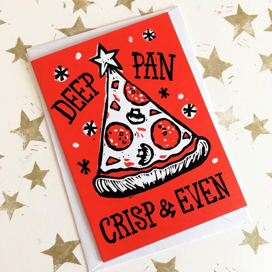 m s christmas card packs sinter b
