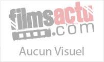 http://img.filmsactu.com/datas/films/m/e/mes-stars-et-moi/xl/4900da623a628.jpg