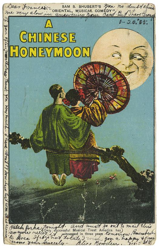 a chinese honeymoon1_tatteredandlost