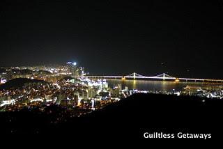 busan-night-view-skyline.jpg