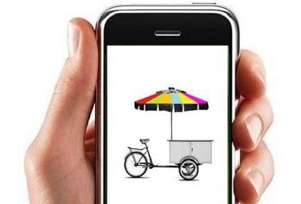 Food Bikes de todo o país podem se cadastrar no gu