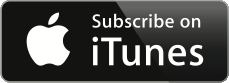 subscribe-on-itunes