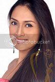 Miss Philippines Earth 2012 Nabua Camarines Sur Ivy Salvino