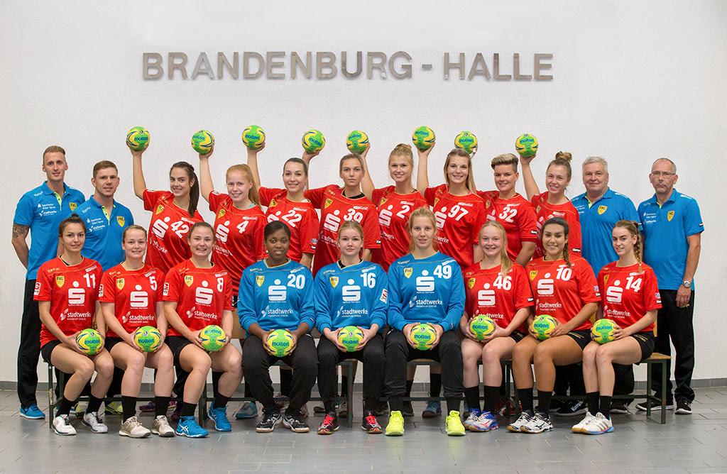 Tabelle Handball 3 Liga