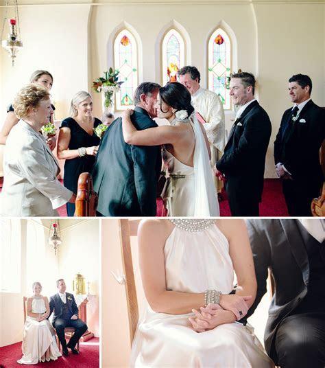 Tonic Millthorpe   Cudal   Wedding Photographer   Rachael