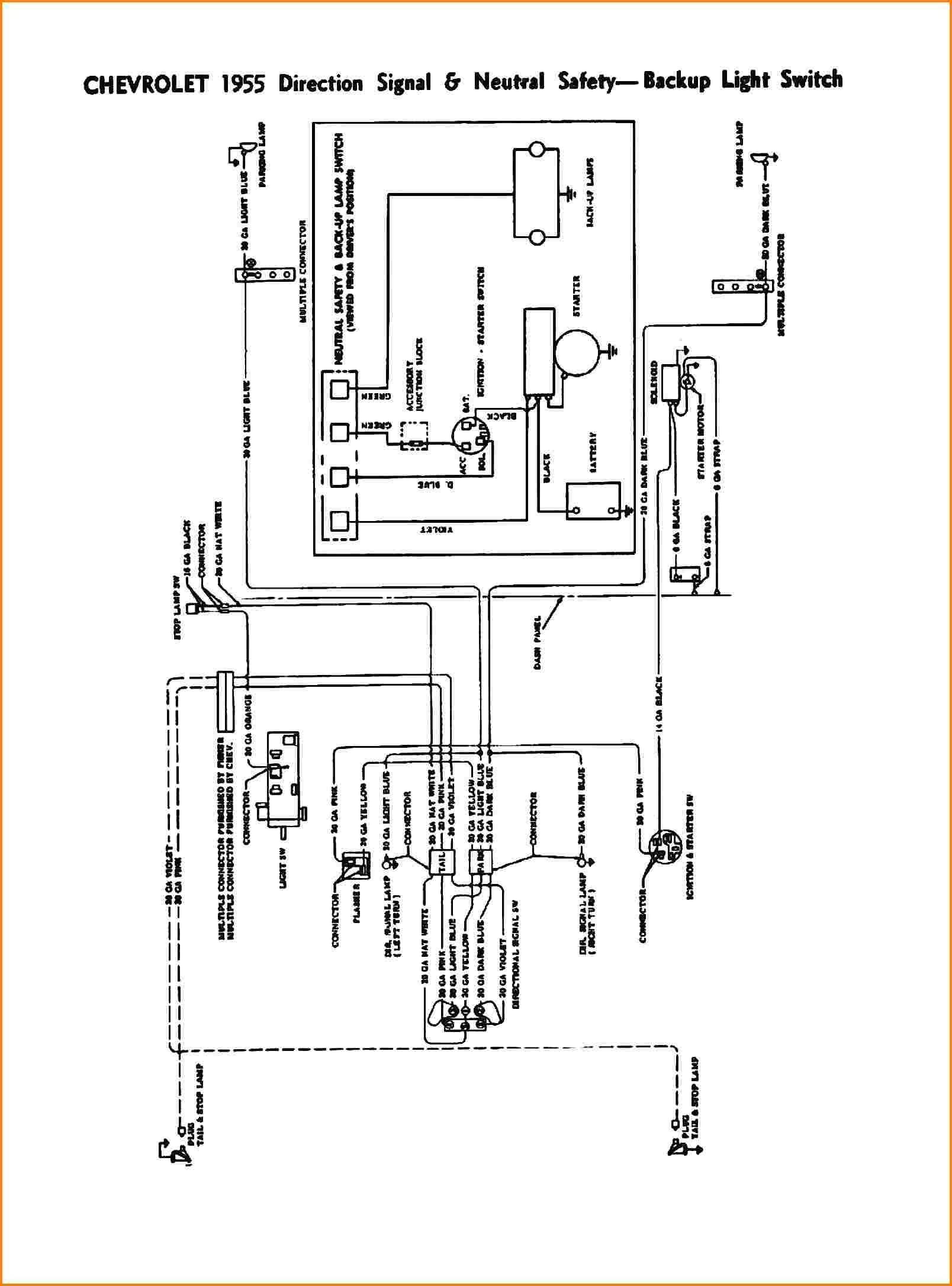 Square D Pressure Switch Diagram